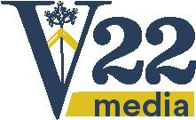 V22 Media