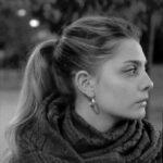 Sofia Davalle