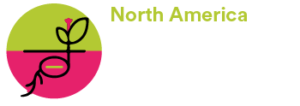 North America Farm Equipment Magazine